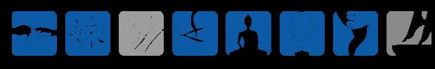 hallsymbol